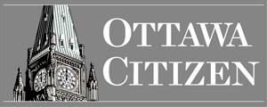 18ottawa-citizen