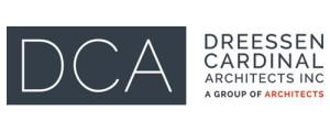 DCA-horizontal