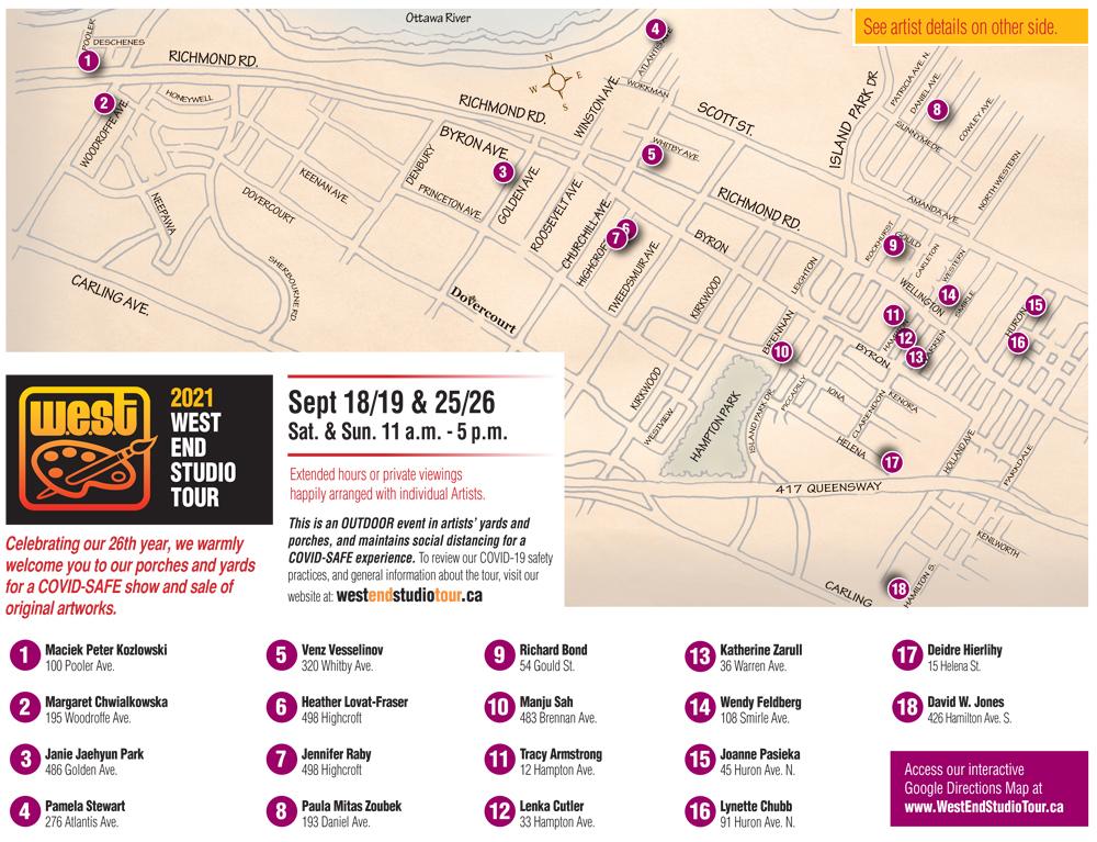 WEST-Autumn-2021-brochure-combo-map-side