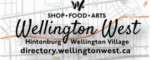 wellingtonwestBIA
