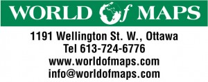 world-of-maps