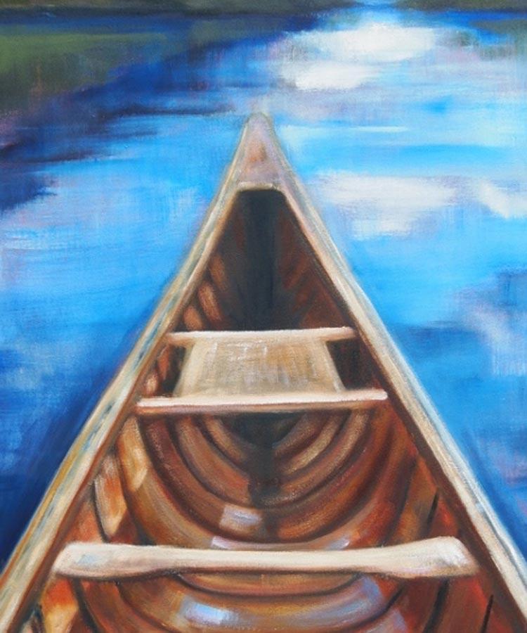 Lenka-Cutler-Canoe