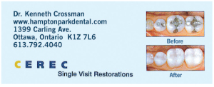 Hampton Park Dental