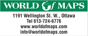 world-of-maps