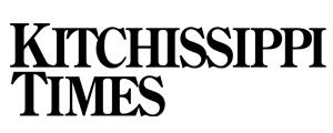 kitchissippi-times-new-logo-2020