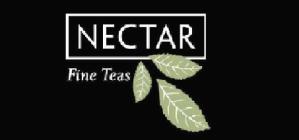 nectar fine teas jpeg