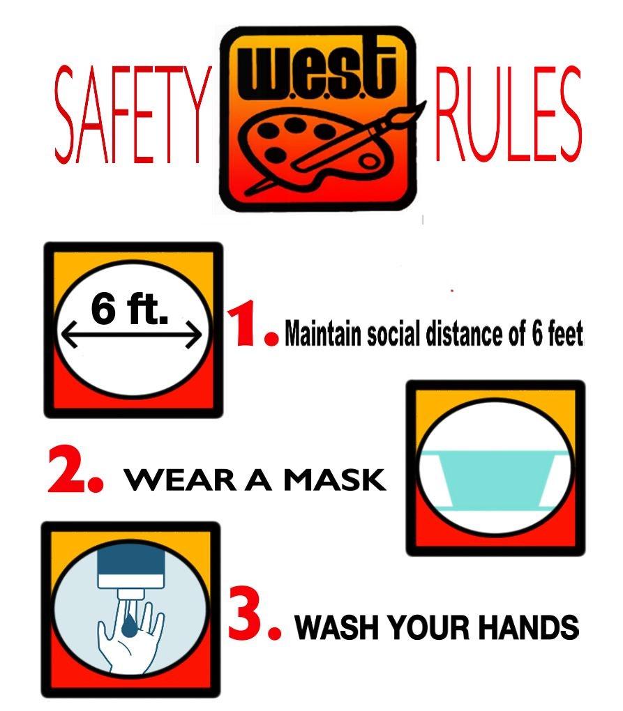 safety6