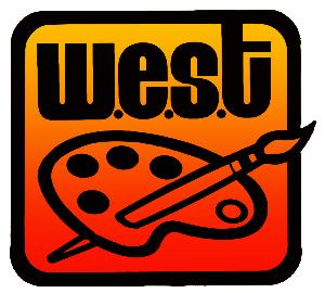 Wets End studio tour